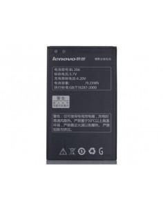 Аккумулятор Lenovo BL206