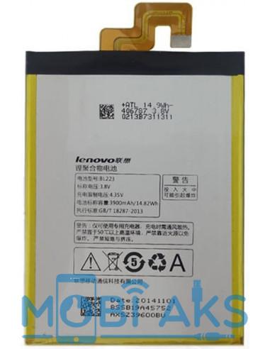 Аккумулятор Lenovo BL223