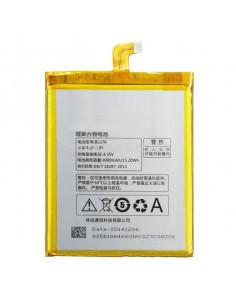 Аккумулятор Lenovo BL226