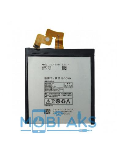 Аккумулятор Lenovo BL230