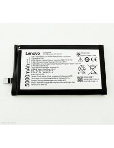 Аккумулятор Lenovo BL240
