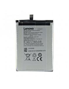 Аккумулятор Lenovo BL246