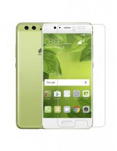 Защитное стекло Huawei P10 plus