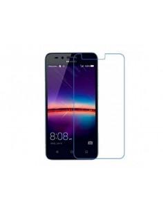 Защитное стекло Huawei Y3 2017