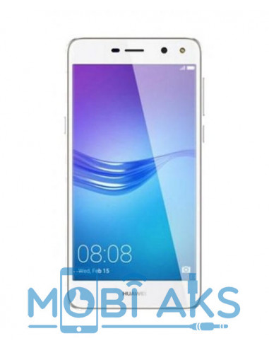 Защитное стекло Huawei Y3 ll