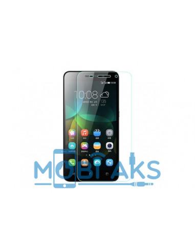 Защитное стекло Huawei Y6 ll