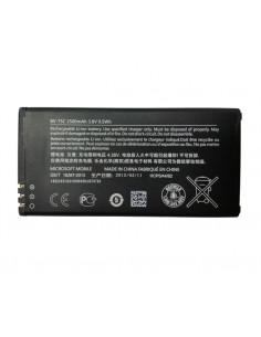 Аккумулятор Nokia Lumia 640 (BV-T5c)
