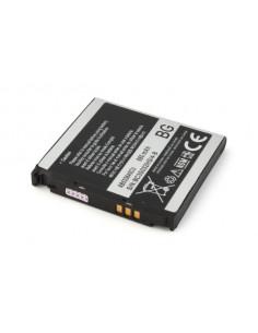 Аккумулятор AB533640CU для Samsung G600