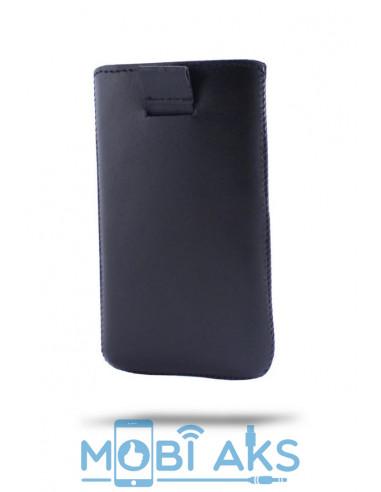 Чехол-вытяжка для LG X135 L60 Dual Sim
