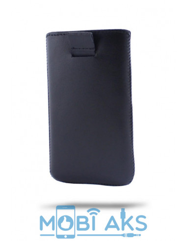 Чехол-вытяжка для Nokia 206