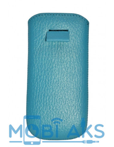 Чехол-вытяжка для Nokia 215