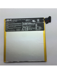 Аккумулятор C11-P1303 для Asus Google Nexus 7 II