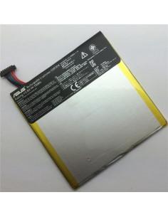 Аккумулятор C11P1304 для Asus MeMo Pad HD 7