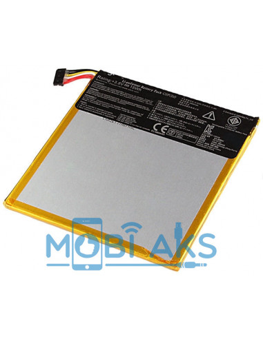 Аккумулятор C11P1310 для Asus ME372CG Fonepad 7