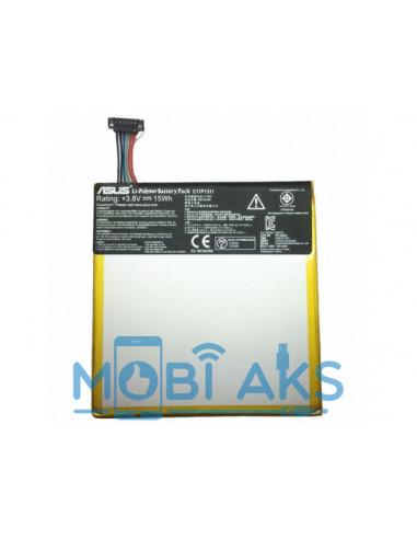 Аккумулятор C11P1311 для Asus MemoPad HD7