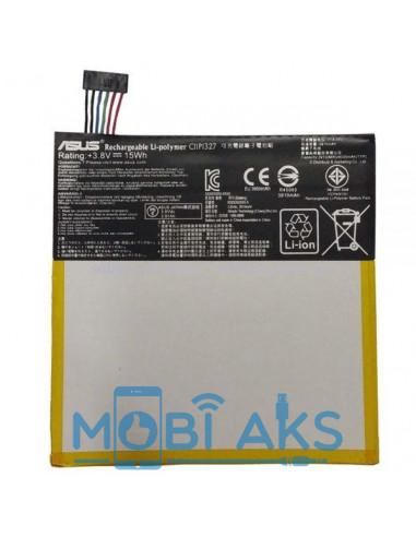 Аккумулятор C11P1327 для Asus Memo Pad ME170C