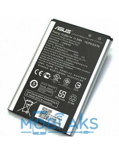 Аккумулятор C11P1423 для Asus ZenFone 2 ZE500CL