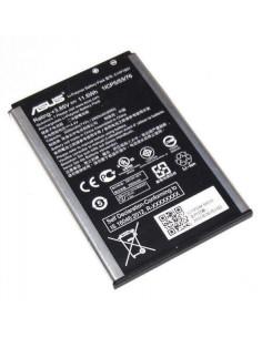 Аккумулятор C11P1501 для Asus ZenFone 2 ZE551KL