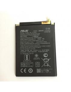 Аккумулятор C11P1611 для Asus Zenfone 3 Max