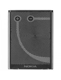 Аккумулятор для Nokia BP-5L (9500) 1450 мАч