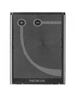 Аккумулятор для Nokia BP-5L
