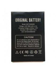 Аккумулятор BAT16484000 для Doogee X5 Max