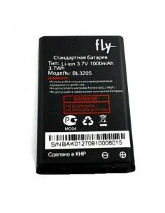 Аккумулятор BL3205 для Fly DS185