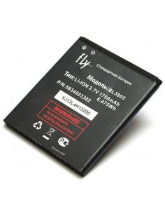 Аккумулятор BL3805 ( 1750 мАч ) для Fly Spark