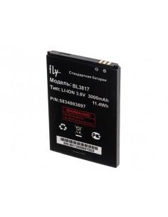 Аккумулятор BL3817 ( 3000 мАч ) для ERA Energy 3