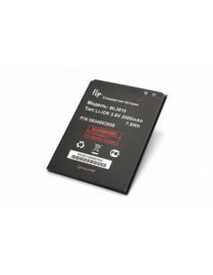 Аккумулятор BL3819 ( 2000 мАч ) для EVO Tech 4