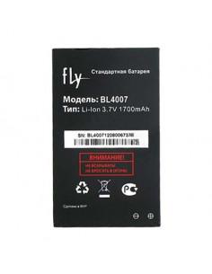 Аккумулятор BL4007 ( 1700 мАч ) для Fly DS123