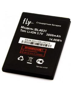 Аккумулятор BL4031 ( 3800 мАч ) для Fly Energie 3