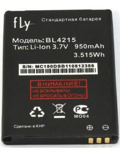 Аккумулятор BL4215 ( 950 мАч ) для Fly MC180