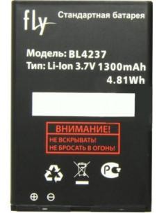 Аккумулятор BL4237 ( 1500 мАч ) для FLY WIZARD