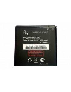Аккумулятор BL4249 для FLY E157