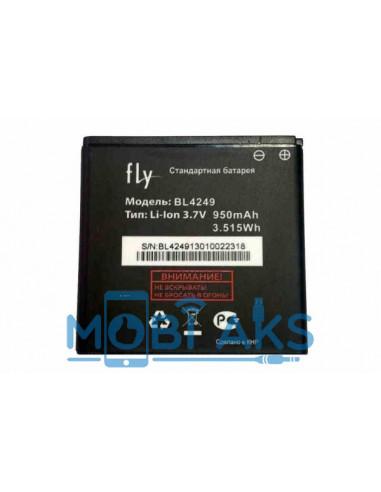 Аккумулятор BL4249 ( 950 мАч ) для FLY E157