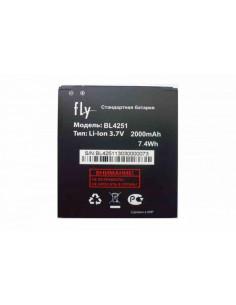Аккумулятор BL4251 для Fly Horizon 2