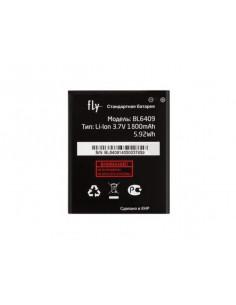 Аккумулятор BL6409 для Fly IQ4406