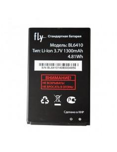 Аккумулятор BL6410 ( 1300 мАч ) для Fly TS111
