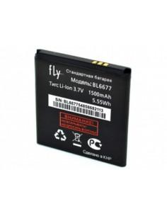 Аккумулятор BL6677 для Fly IQ447
