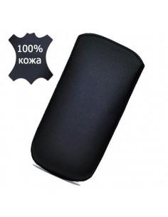Чехол-вытяжка Nokia 230 (66мм Х 138мм)