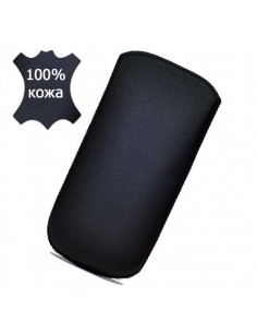 Чехол-вытяжка Nokia 225 (66мм Х 134мм)