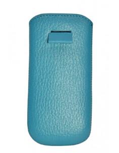 ехол-вытяжка для Nokia 216