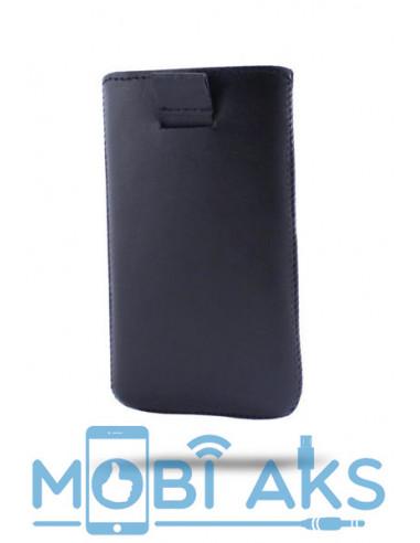 Чехол-вытяжка Samsung i9100 (75мм Х 133)