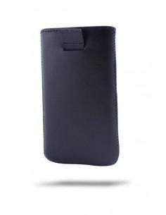 Чехол-вытяжка Samsung G350 (77мм Х 136)
