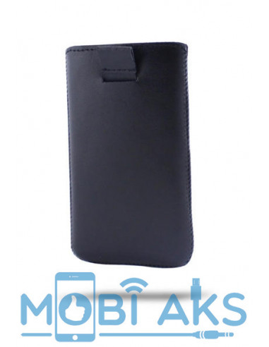 Чехол-вытяжка Samsung i9300 (77 X 140)