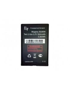 Аккумулятор BL8006 для Fly DS133