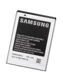 Аккумулятор для телефона Samsung S5830 1350 мАч
