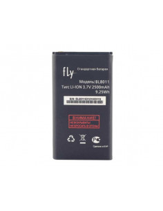 Аккумулятор BL8011 для Fly FF241