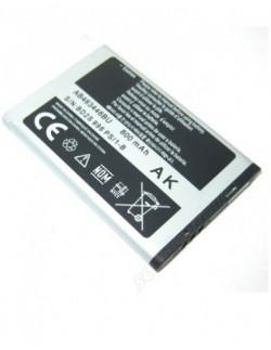 Аккумулятор AB463446B для Samsung X200